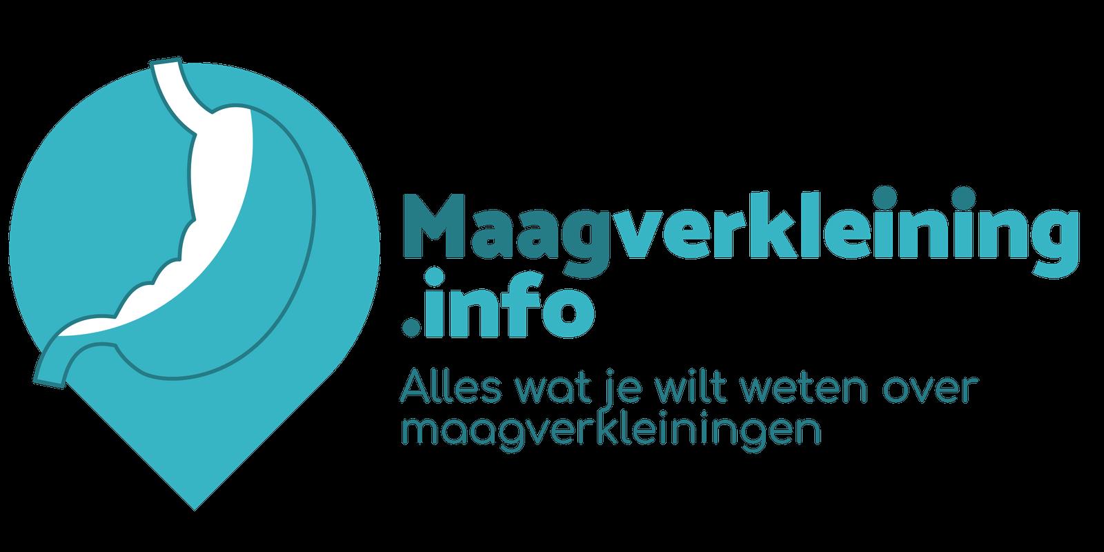 Maagverkleining.info
