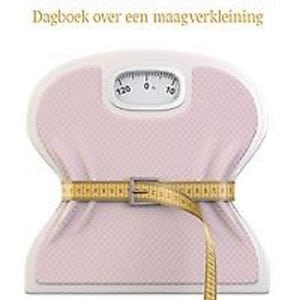Lichter leven - dagboek over een maagverkleining