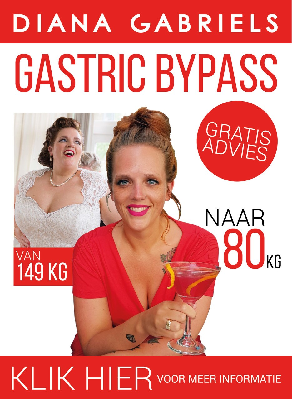 advertentie Diana Gabriels (1)